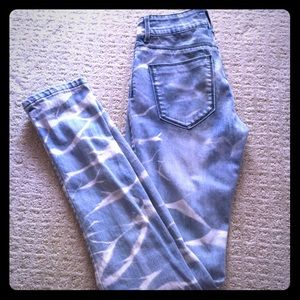 Urban Outfitters jeans 27